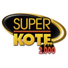 SUPERKOTE 2000 Venezuela