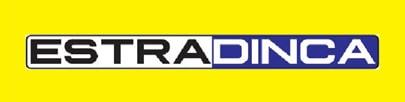 Logo Estradinca